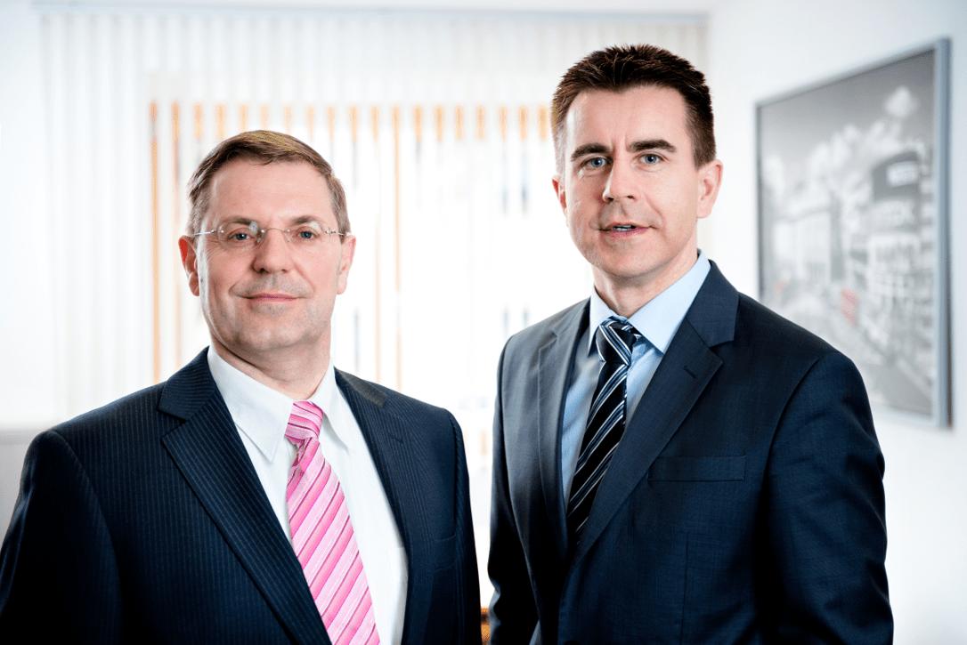 HSH Capital Management GmbH