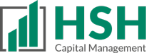 HSH Capital Management GmbH